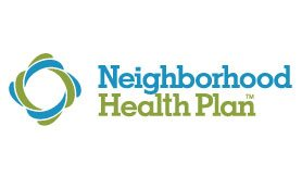 NEIGHBORHOOD-HEALTH-PLAN