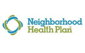 NEIGHBORHOOD-HEALTH-PLAN