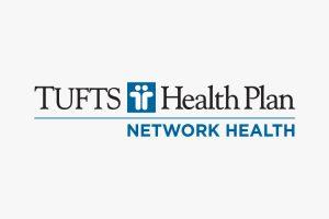 Network-Health